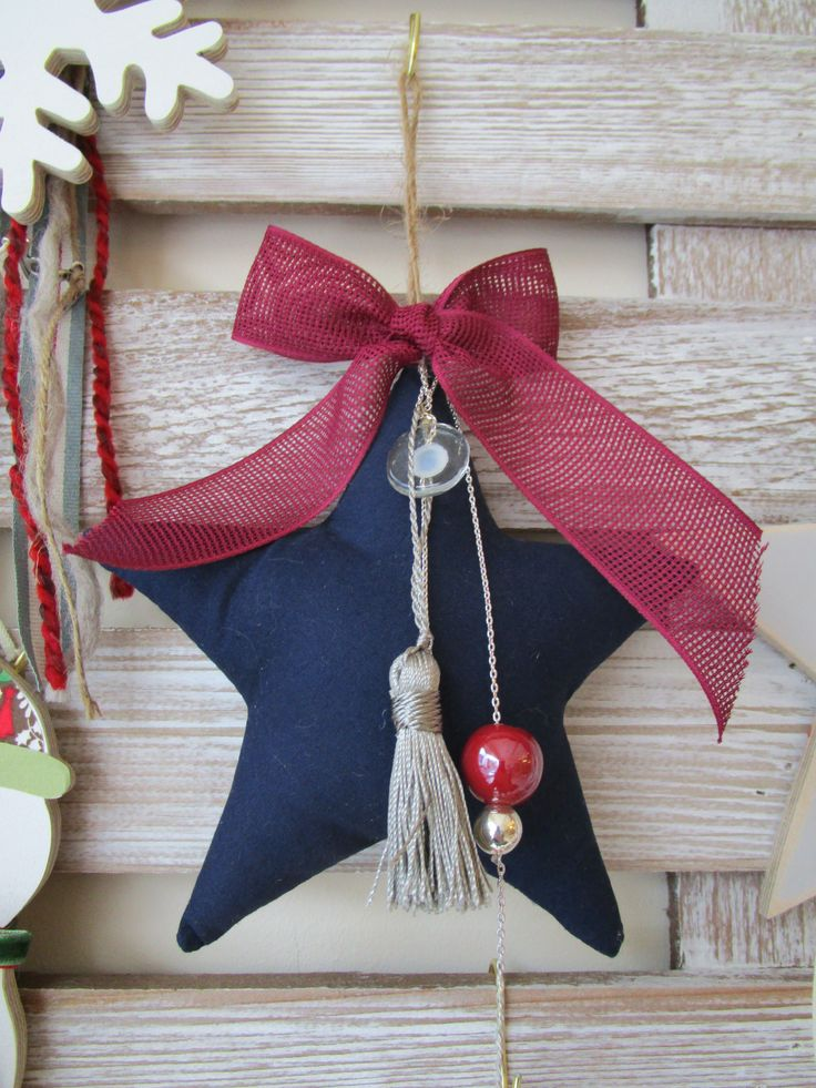 #christmas, #newyear, #2015, #bylafollia