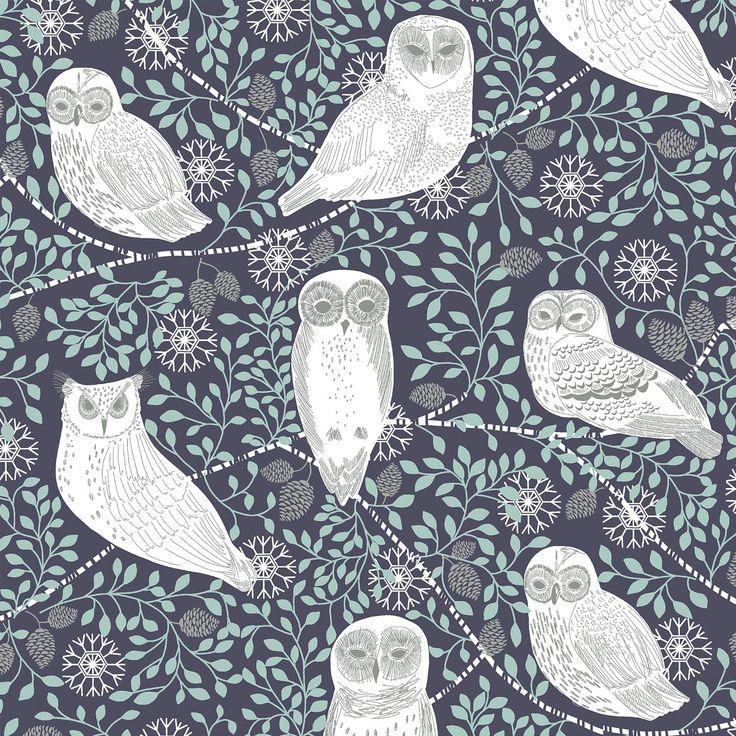 3813 best Fashion Fabric images on Pinterest | Art designs ...