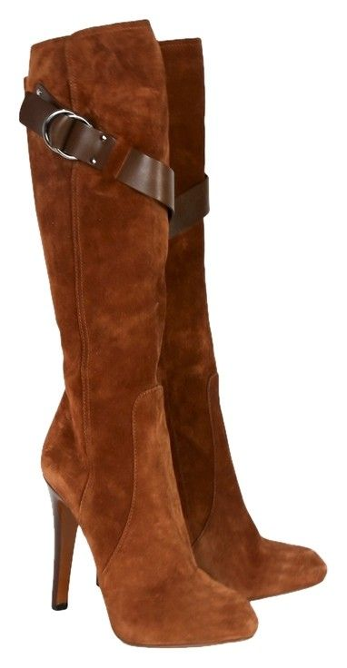 Best 25+ Tall brown boots ideas on Pinterest | Brown boots, Brown ...