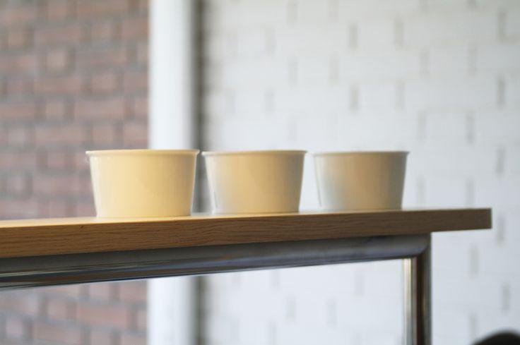 Monoblocco_ happy Kitchen by Joe Velluto for Design Mood