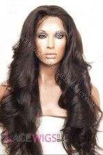 Lace Front Wigs, Lace Front Remy Wigs, Buy Lace Front Wigs 50% OFF at LaceWigsBuy.com