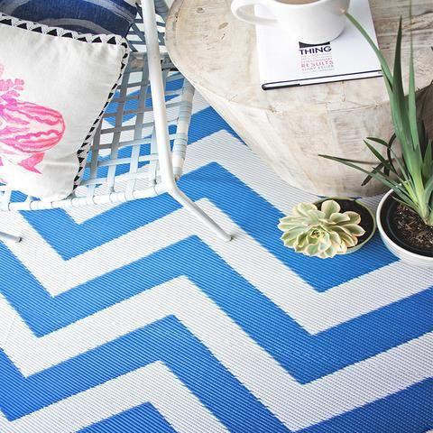 Outdoor Rug Style My Home Australia