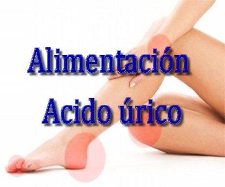 remedios naturales para controlar el acido urico alto siglas acido urico analisis que organos ataca el acido urico