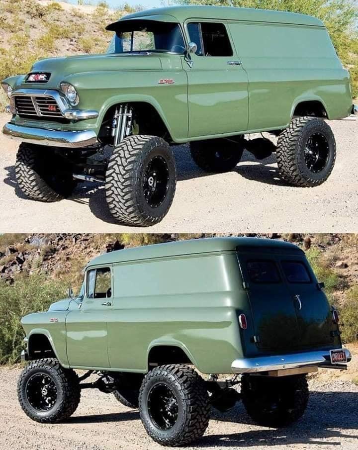 Nice Jimmy Classic Cars Muscle Gmc Trucks Cars Trucks