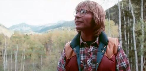 """John Denver was passionate about wilderness. 40 years after the release of """"Rocky Mountain High,"""" John Denver's life is celebrated with a new album The Music Is You: A Tribute to John Denver. Get your copy and support wilderness: http://wilderness.org/article/john-denver-tribute-cd-benefit-wilderness-society"""