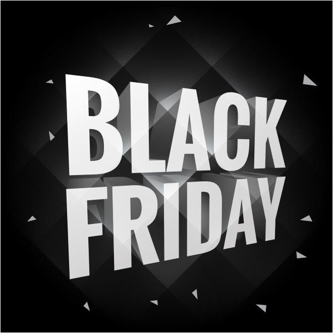 free vector Black Friday Background Template http://www.cgvector.com/free-vector-black-friday-background-template-2/ #Abstract, #Advertising, #Background, #Banner, #Best, #BestPrice, #Big, #Biggest, #Black, #BLACKBACKGROUND, #BlackFriday, #BlackFridaySale, #Blowout, #Business, #Canvas, #Card, #Choice, #Clearance, #Color, #Concept, #Corner, #Customer, #Dark, #Day, #Deal, #Design, #Digital, #Discount, #Element, #Event, #Fashion, #Final, #Flyer, #Friday, #Holidays, #Icon, #Ico