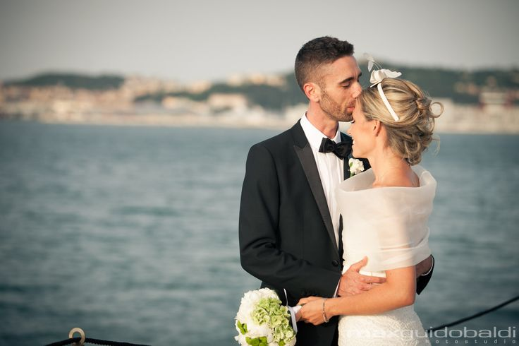 #matrimonioancona #weddingphotographer