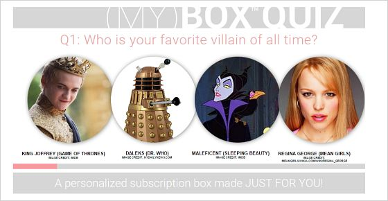 Mail-to-Order Marketing Takeaways: 5 lessons to be learned from subscription boxes http://sherpablog.marketingsherpa.com/consumer-marketing/subscription-box-lessons/