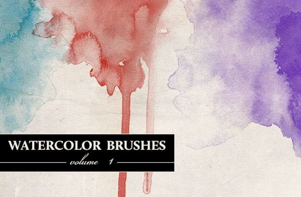 The 67 Best Free Photoshop Brushes You Ll Actually Use Everyday In