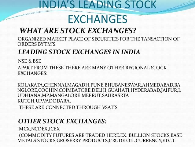 Currency Futures Trading In India Nse Forex Uk 2018 Trading Quotes Cryptocurrency Trading Trading