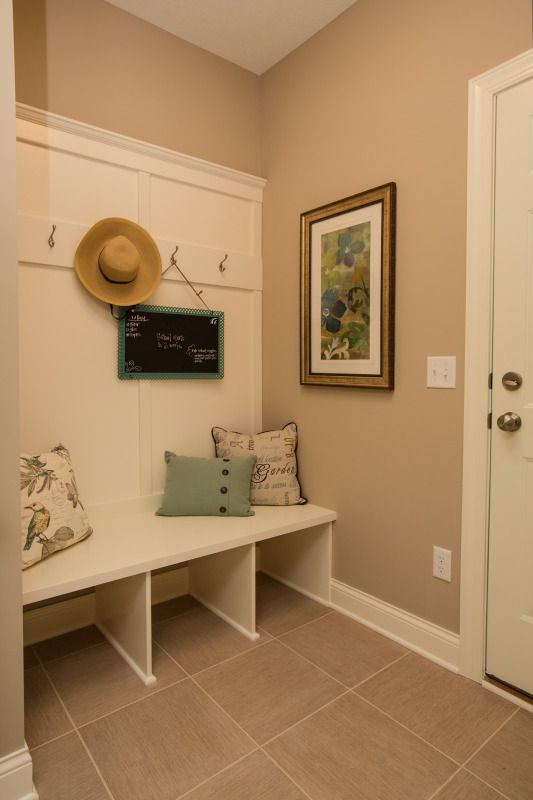 Gallery   Creative Homes. Amazing Mudroom In One Of Our Homes In The  Neighborhood Heritage
