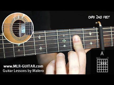 220 best Guitar songs images on Pinterest | Guitar chords, Guitar ...