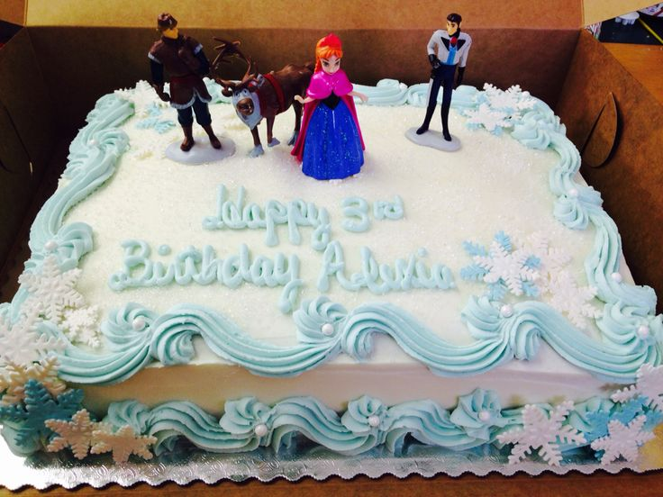34 best cakes images on Pinterest Biscuits Birthday ideas and