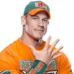 john cena net worth #john #cena #american #wrestler #rapper #wwe #actor #networth #music #album #house #cars #wife #earning #kids #salary #income #luxury #real #name #age #height #birthday