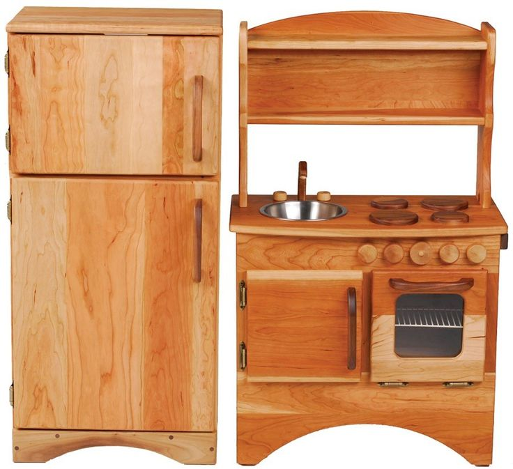 Simple Kitchen Set For Kids best 25+ wooden play kitchen sets ideas on pinterest | kids wooden