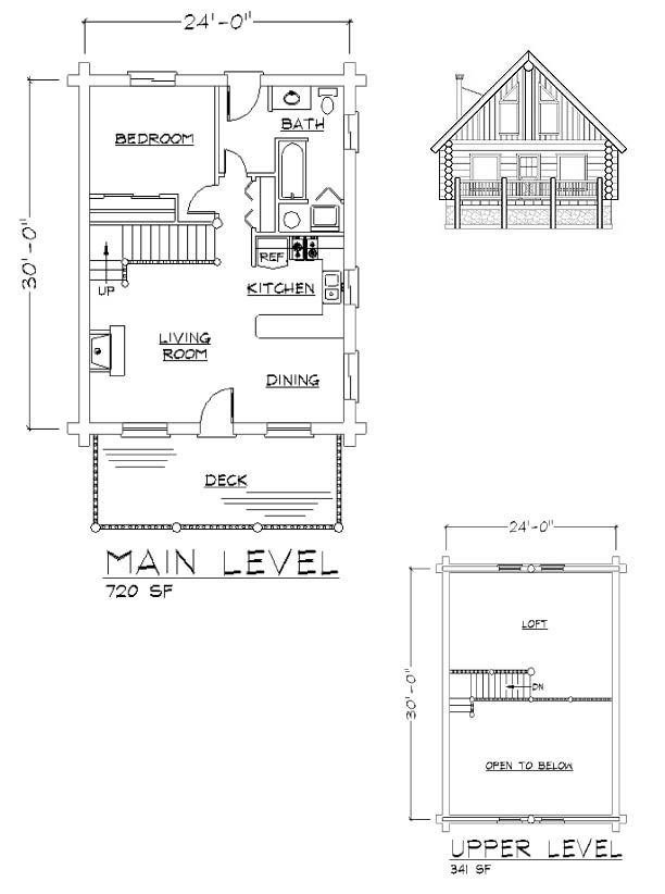 59 best do it yourself images on pinterest architecture for Do it yourself architectural drawings