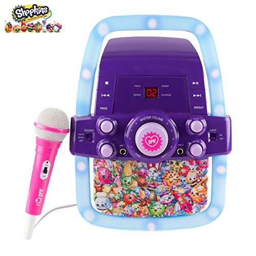 musik player kinderzimmer atemberaubende images oder fddceafebdbbf video player cd player