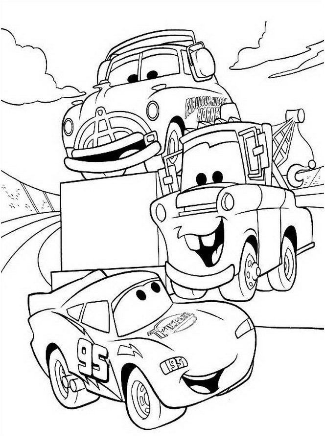 Pin by egbertha sirenna on +1000 Ideas Coloring book