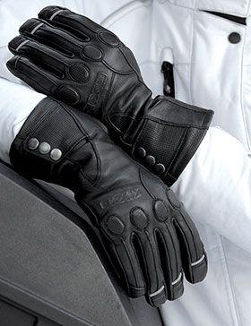 New version of Women Technoflex Gloves. For more details, visit our website ckxgear.com