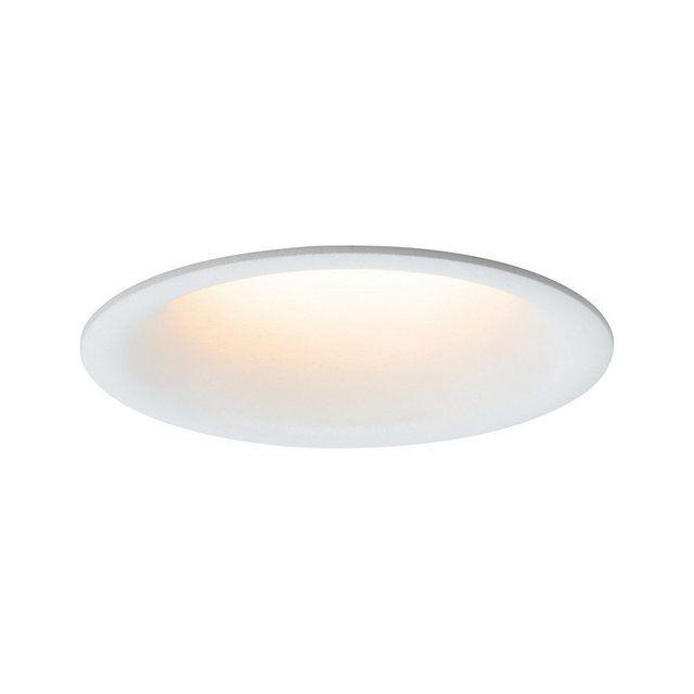 Badezimmer Lampe Anschliessen Lampe Weiss Deckenleuchte Badezimmer Mit Glitzereffekt Led Laufen Frame 25 Spiegelschrank Beleuchtung Senkrecht Lampe Anschlies