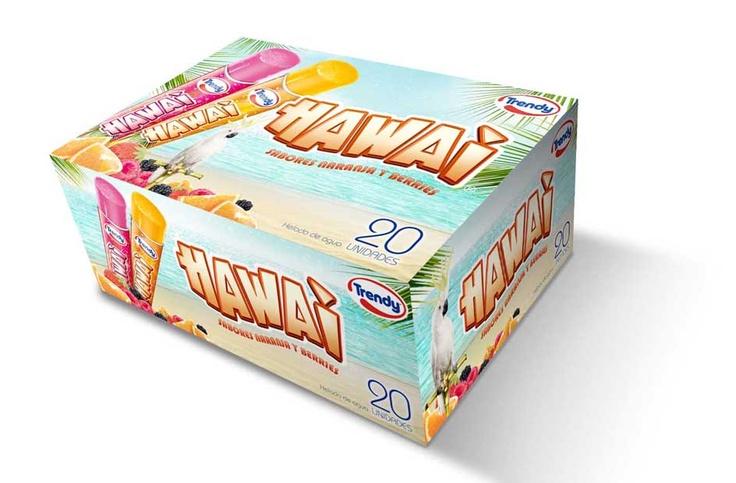 Trendy - caja1