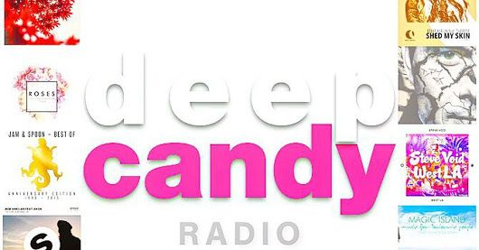 https://www.mixcloud.com/deepcandyofficial/deep-candy-092-official-podcast-by...