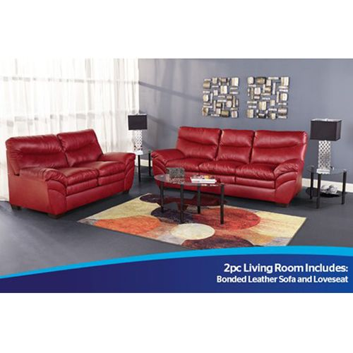 83 99 United Furniture 2pc Milano Sofa and Loveseat. 31 best Aarons Stuff images on Pinterest