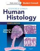 """Stevens & Lowe human histology : 4th ed."" / James S. Lowe, Peter G. Anderson. Philadelphia, PA : Elsevier Mosby, 2015. Matèries : Histologia; Histopatologia. #nabibbell"