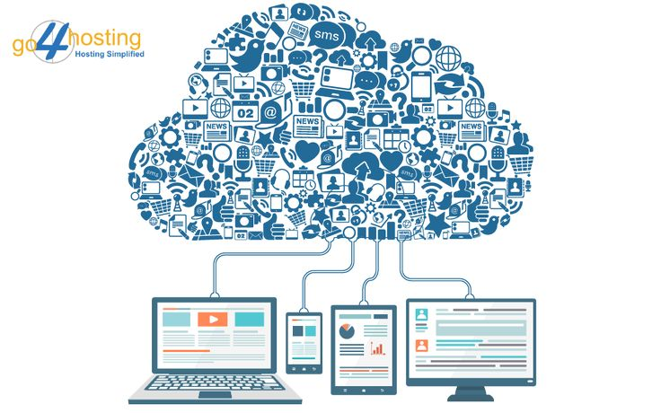 #Go4hosting a #cloud #server #hostingservices #provider in India offering everything you need to host web-scale apps or modern websites and get High-performance.
