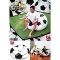 Sofa Bestway Soccer