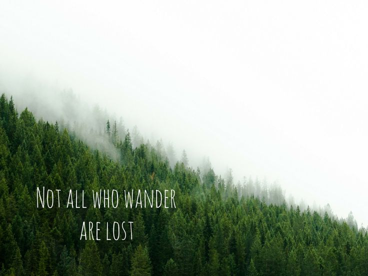Not all who Wander are lost, Photo Greeting Card, 4x5 inspirational cards, Tolkien quote blank inside travel life event move moving goodbye by HolgaJen on Etsy