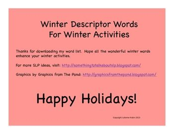 family yearbook new year s writing prompt new year s worksheet for ...