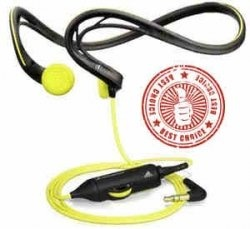 Top 5 Best Headphones for Running. Earbuds, Neckband or BONE CONDUCTION Technology --- Check this out.