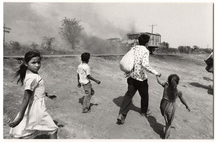 El Salvador Civil War   hoagland_john_415_2005.jpg