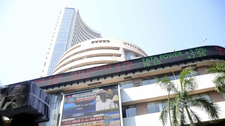 Nifty Bank was down 0.5 % as Yes Bank, ICICI Bank, Bank of Baroda and Axis Bank were under pressure.