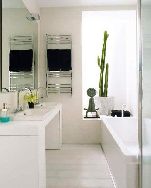 Ayuda!!Baño Blanco Brillo-Mate?   Decorar tu casa es facilisimo.com