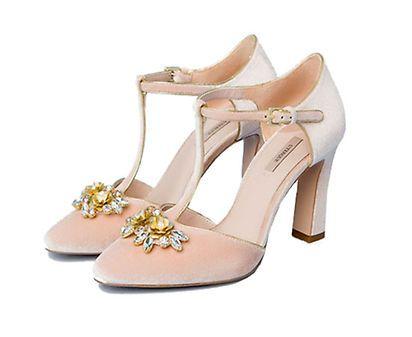 zapatos_terciopelo_uterque_1a