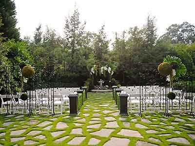 The Atrium Is A Gorgeous And Intimate Magic Moments Wedding Venue Norcross GA