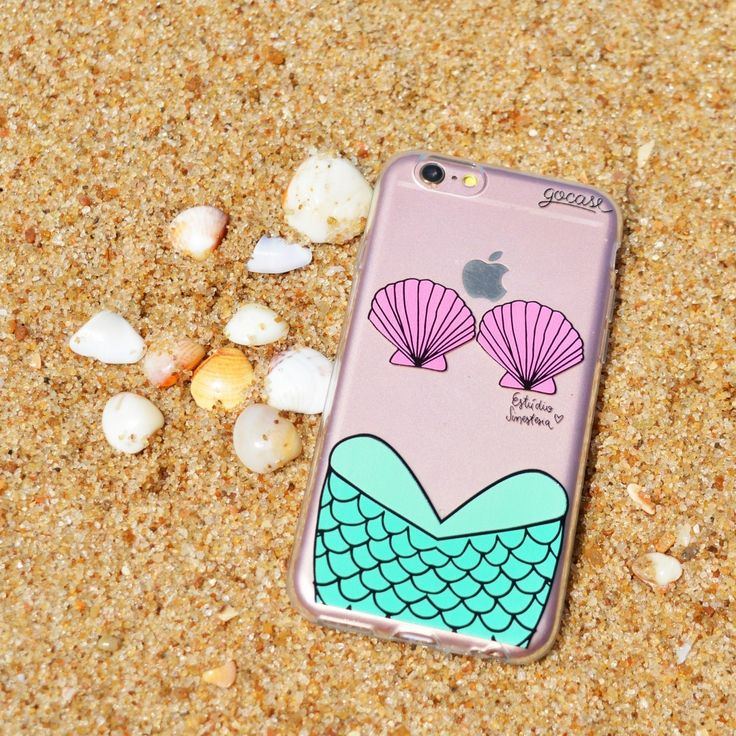 I'm just a mermaid disguised as a human...{case: Being Mermaid} #instadaily #instamood #iphone #phonecase #samsung  iPhone 7/7 Plus/6 Plus/6/5/5s/5c Case  Tags: accessories, tech accessories, phone cases, electronics, phone, capas de iphone, iphone case, white iphone 5 case, apple iphone cases and apple iphone 6 case, phone case, custom case.  Shop now at: http://goca.se/gorgeous