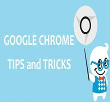 Here are the best and latest Google Chrome Tips and Tricks tutorials of 2014. You'll learn a lot from these videos about Google Chrome browser.
