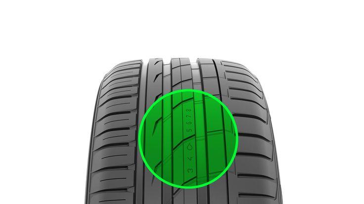 Hakka Black SUV _Yaz Lastiği _Summer Tyres * Nokian Lastik www.nokianlastik.com #nokian #tyres #nokianlastik #kormetal #kislastigi #cars #car #ride #driver #drive #sportscar #vehicle #vehicles #street #road #freeway #highway #speed #tire #race #racing #wheel #rims #engine #lastik #yazlastigi