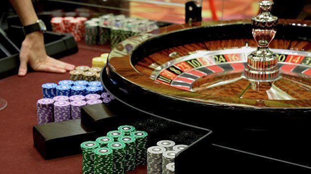 Казино пробки онлайн бесплатно и без регистрации вулкан интернет клуб казино играть бесплатно