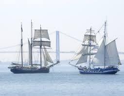Billedresultat for fredericia havn