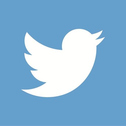 ¿Quieres saber cómo visualizar tuits antiguos? Prueba TwimeMachine