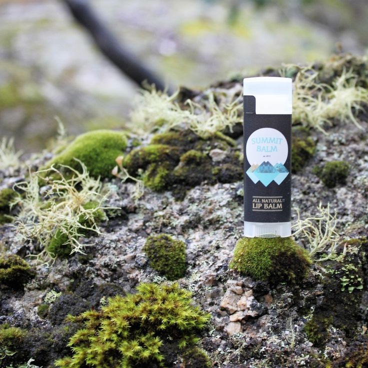 All natural, protective and repairing lip balm for the adventurer. Nourishing ingredients including Shea Butter and Coconut Oil to soothe and hydra...