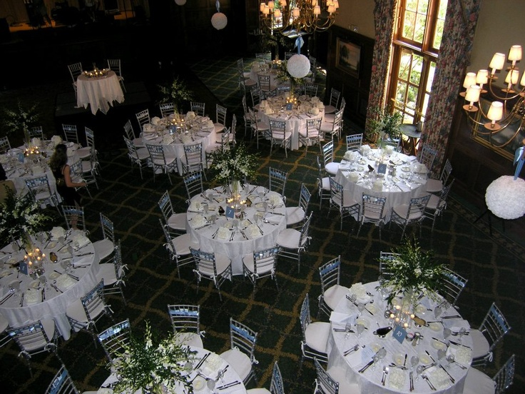 Find This Pin And More On Weddings The Community House Birmingham