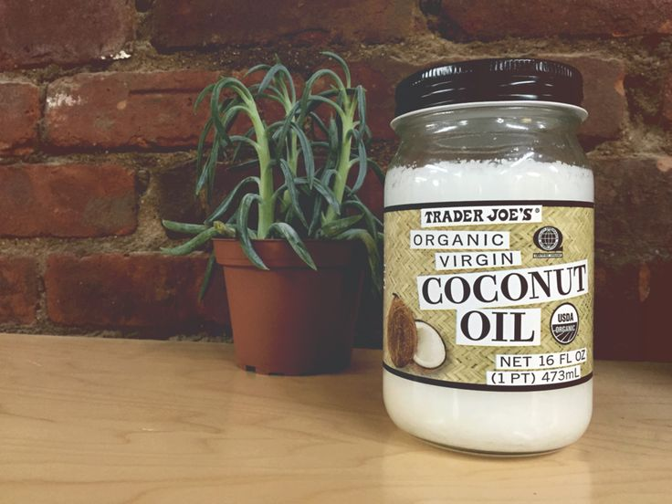 Could oil pulling for TMJ be your next favorite home remedy, or is it just another example of overblown coconut oil hype?  By now you've probably heard all about the miraculous healing powers of coconut oil, …