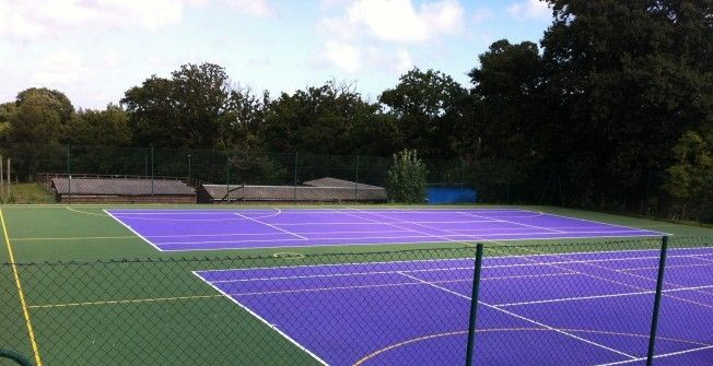 12 best acrylic muga anti slip paint colour coating to for Cost of sport court