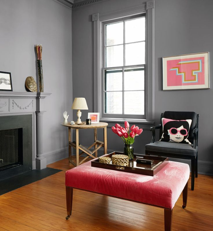 paint trends we love for 2016 - 99 Home Design