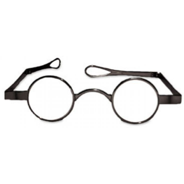 Eyeglass Frame Pads : 17 Best images about Books and Bifocals on Pinterest ...
